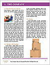 0000072031 Word Templates - Page 3