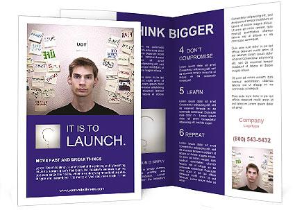 0000072032 Brochure Template