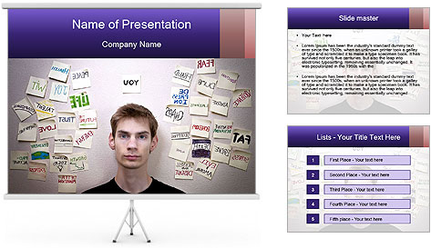 0000072032 PowerPoint Template