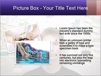 0000072032 PowerPoint Templates - Slide 20