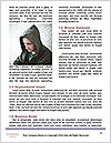 0000072032 Word Templates - Page 4