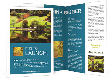 0000072033 Brochure Template