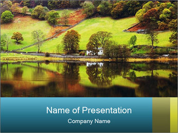 0000072033 PowerPoint Template