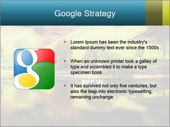 0000072033 PowerPoint Template - Slide 10