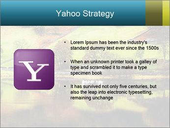 0000072033 PowerPoint Template - Slide 11