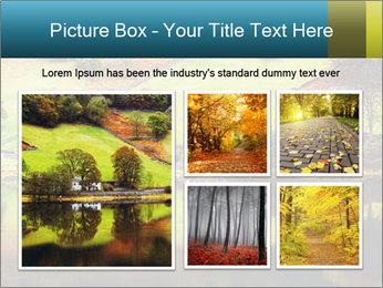 0000072033 PowerPoint Template - Slide 19