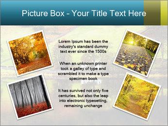 0000072033 PowerPoint Template - Slide 24