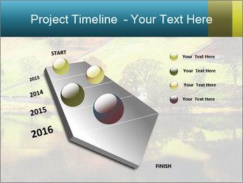 0000072033 PowerPoint Template - Slide 26