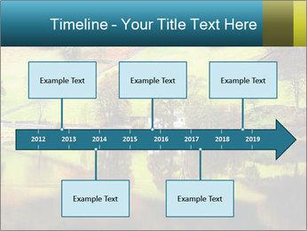 0000072033 PowerPoint Template - Slide 28