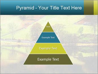 0000072033 PowerPoint Template - Slide 30