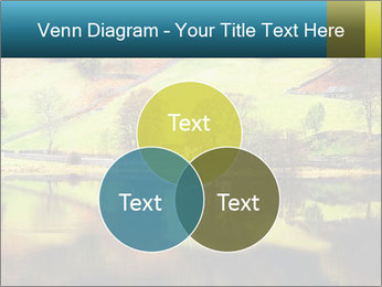0000072033 PowerPoint Template - Slide 33