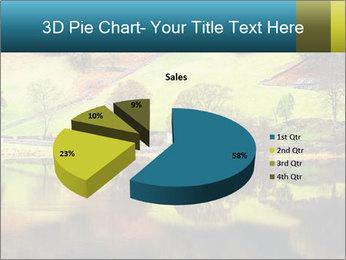 0000072033 PowerPoint Template - Slide 35