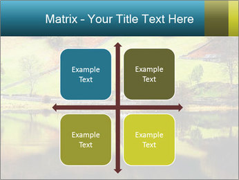 0000072033 PowerPoint Template - Slide 37