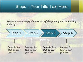 0000072033 PowerPoint Template - Slide 4
