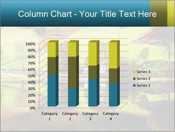 0000072033 PowerPoint Template - Slide 50