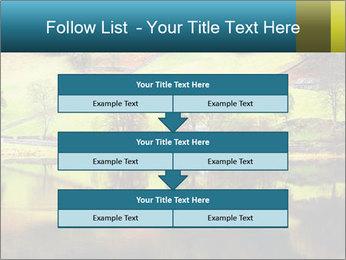 0000072033 PowerPoint Template - Slide 60
