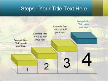 0000072033 PowerPoint Template - Slide 64