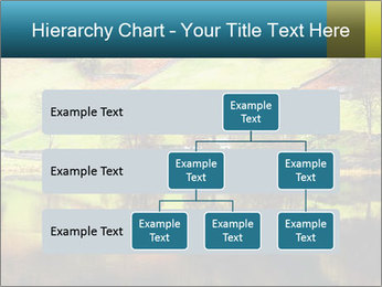 0000072033 PowerPoint Template - Slide 67