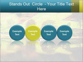 0000072033 PowerPoint Template - Slide 76