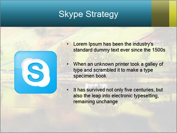 0000072033 PowerPoint Template - Slide 8