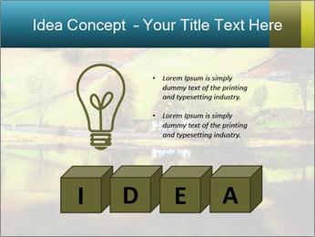 0000072033 PowerPoint Template - Slide 80