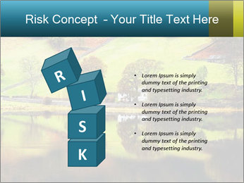 0000072033 PowerPoint Template - Slide 81