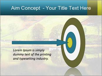 0000072033 PowerPoint Template - Slide 83