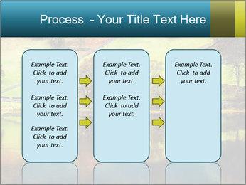 0000072033 PowerPoint Template - Slide 86