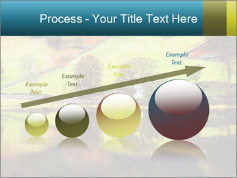 0000072033 PowerPoint Template - Slide 87