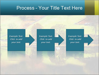 0000072033 PowerPoint Template - Slide 88