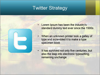 0000072033 PowerPoint Template - Slide 9