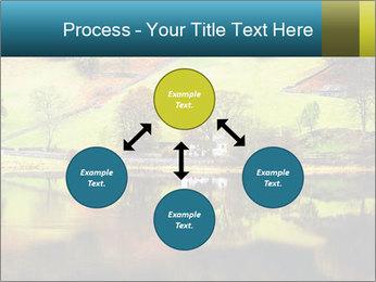 0000072033 PowerPoint Template - Slide 91