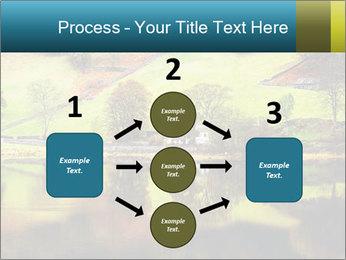 0000072033 PowerPoint Template - Slide 92