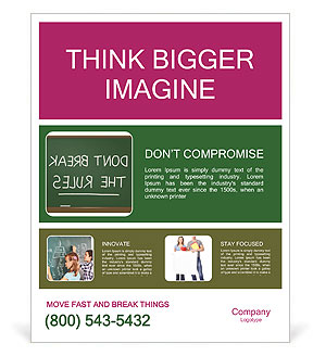 0000072034 Poster Template
