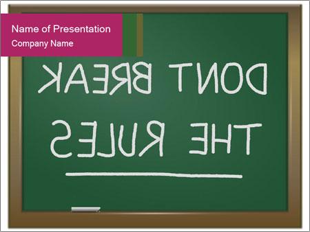 0000072034 PowerPoint Templates