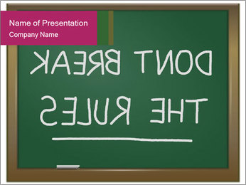 0000072034 PowerPoint Template - Slide 1