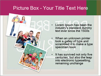 0000072034 PowerPoint Template - Slide 17