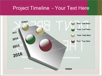 0000072034 PowerPoint Template - Slide 26