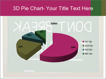 0000072034 PowerPoint Template - Slide 35