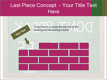 0000072034 PowerPoint Template - Slide 46