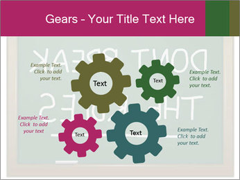 0000072034 PowerPoint Template - Slide 47