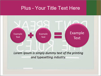 0000072034 PowerPoint Template - Slide 75