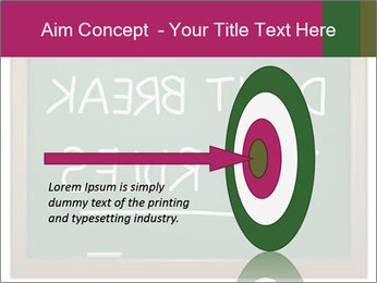 0000072034 PowerPoint Template - Slide 83