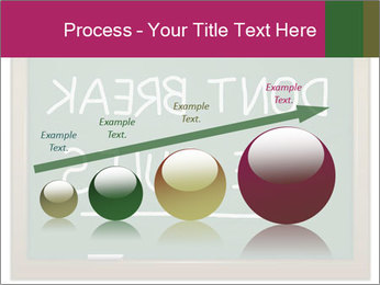 0000072034 PowerPoint Template - Slide 87