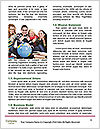 0000072034 Word Templates - Page 4