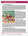 0000072034 Word Templates - Page 8