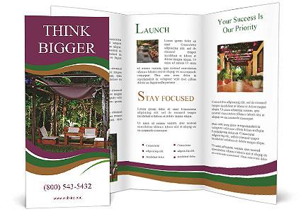 0000072035 Brochure Template