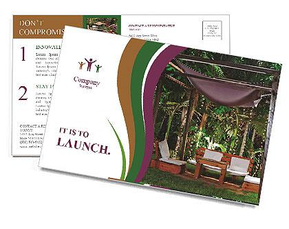 0000072035 Postcard Templates