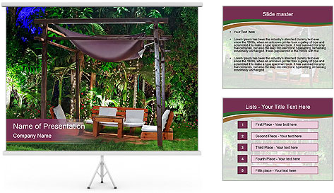 0000072035 PowerPoint Template