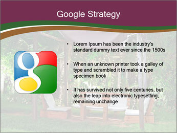 0000072035 PowerPoint Template - Slide 10